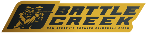 battle-creek-logo
