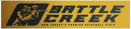 battle-creek-logo